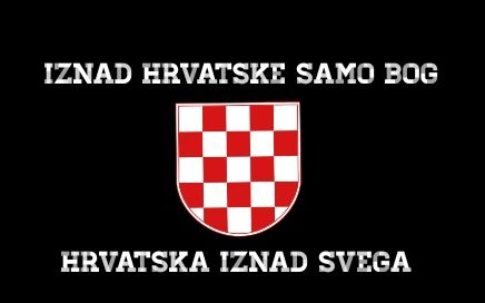 hrvatskaiznadsvega.wordpress.com